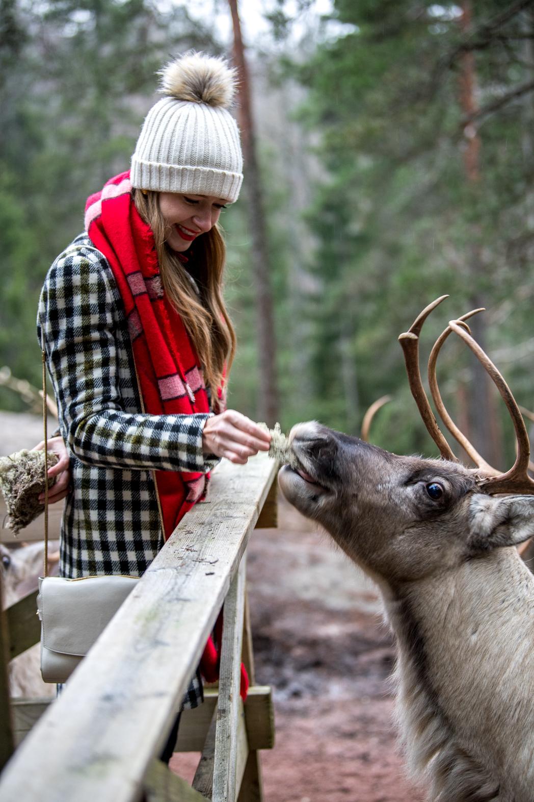 Stacie Flinner Christmas in Helskini Finland-20.jpg