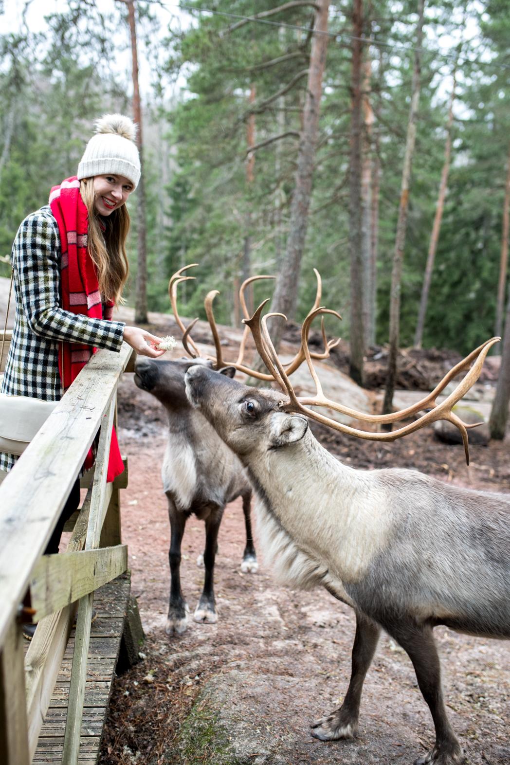 Stacie Flinner Christmas in Helskini Finland-22.jpg