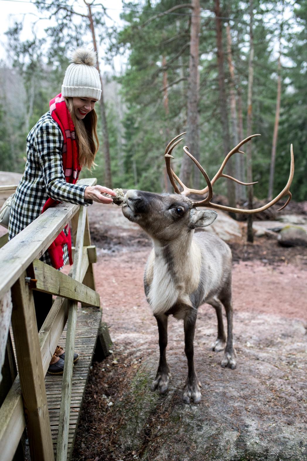 Stacie Flinner Christmas in Helskini Finland-23.jpg