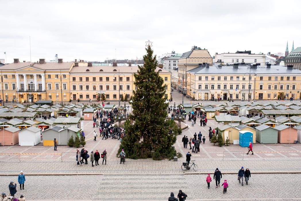 Stacie Flinner Christmas in Helskini Finland-3.jpg