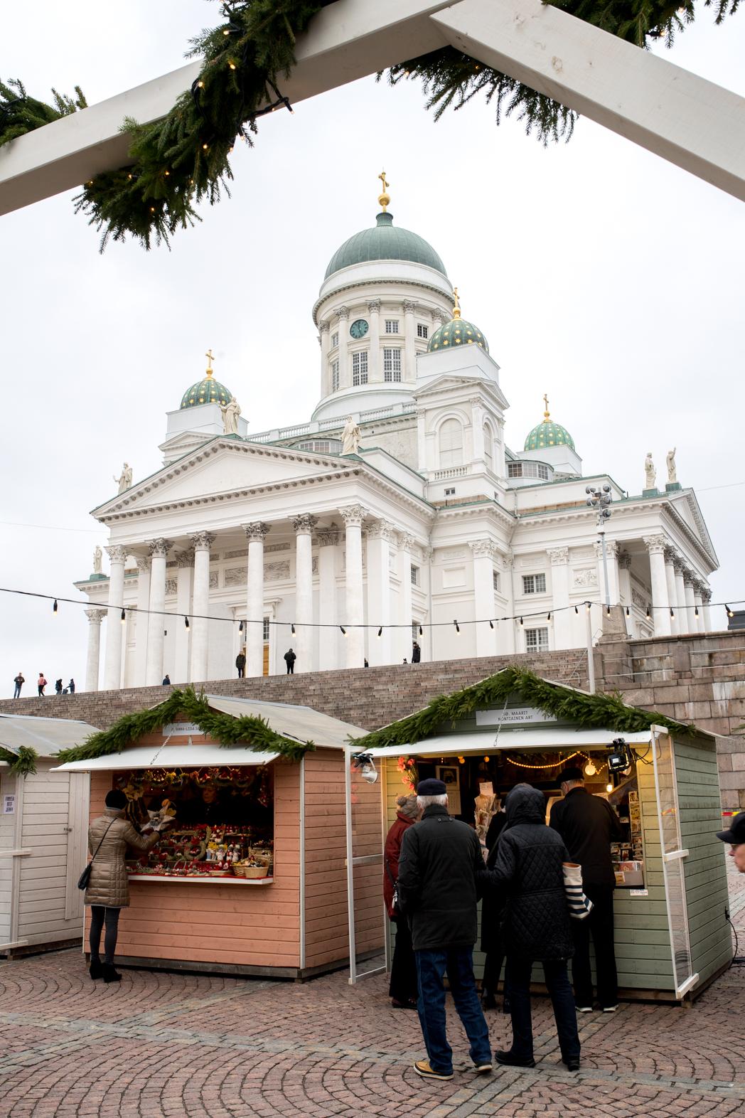 Stacie Flinner Christmas in Helskini Finland-5.jpg