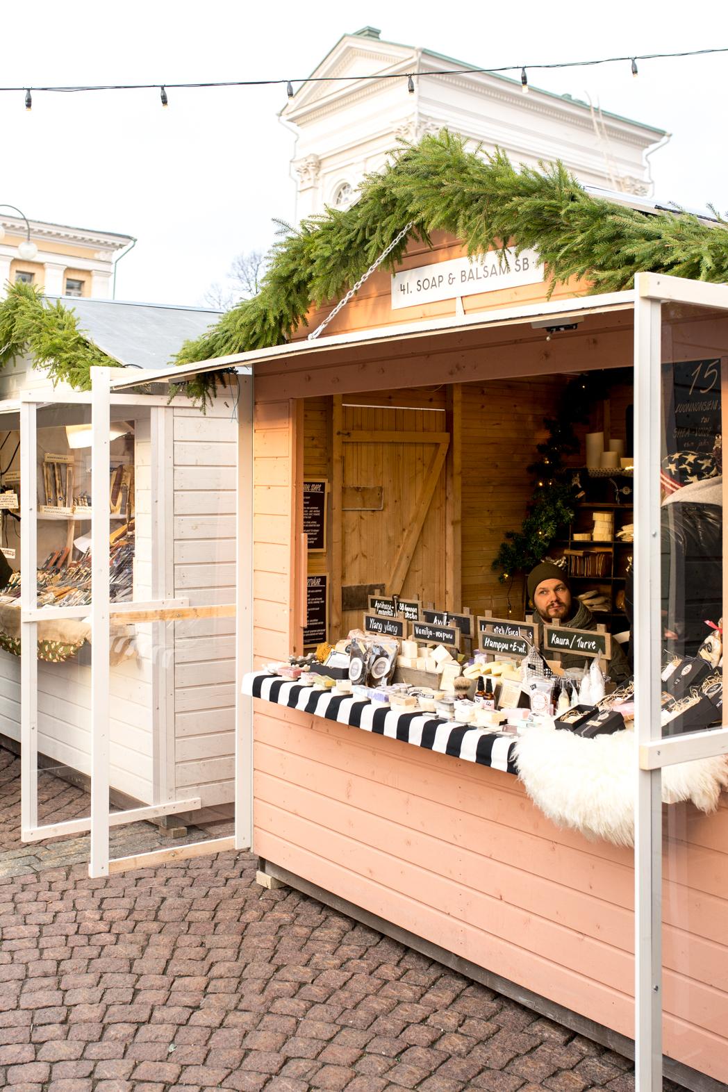 Stacie Flinner Christmas in Helskini Finland-7.jpg