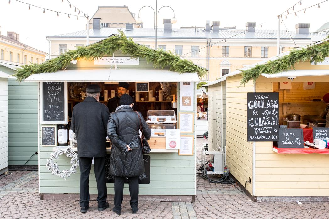 Stacie Flinner Christmas in Helskini Finland-8.jpg