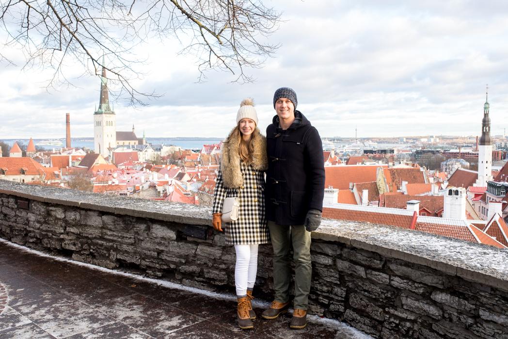 Stacie Flinner Christmas in Tallinn Estonia-16.jpg