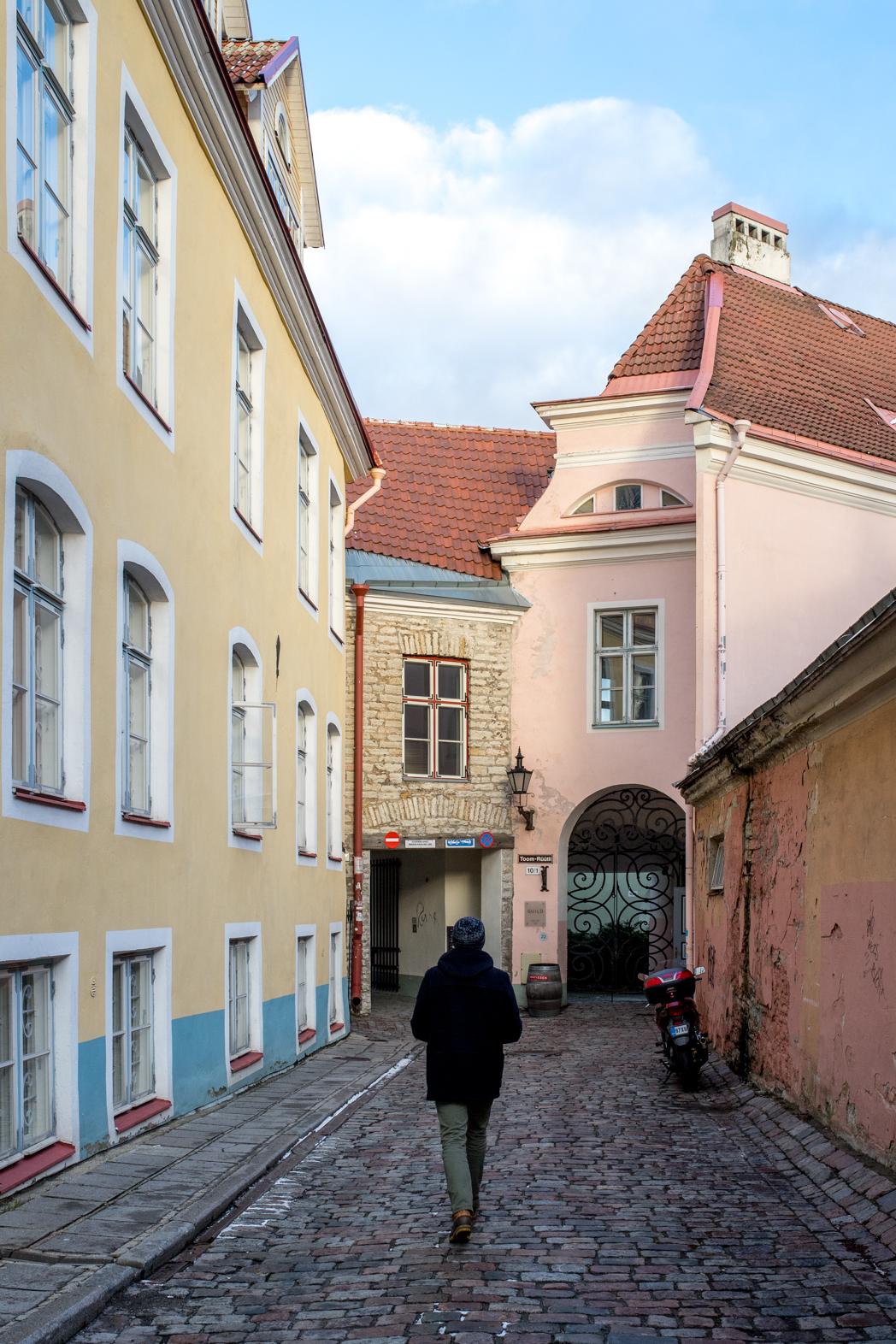 Stacie Flinner Christmas in Tallinn Estonia-20.jpg