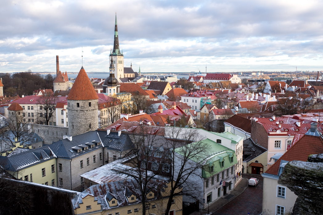 Stacie Flinner Christmas in Tallinn Estonia-24.jpg