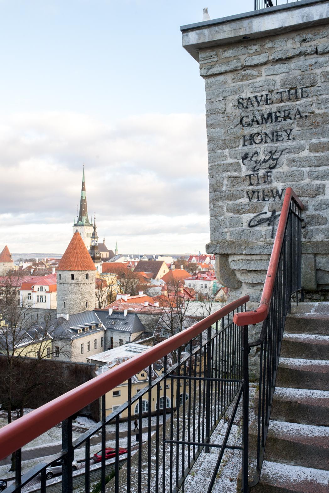 Stacie Flinner Christmas in Tallinn Estonia-26.jpg