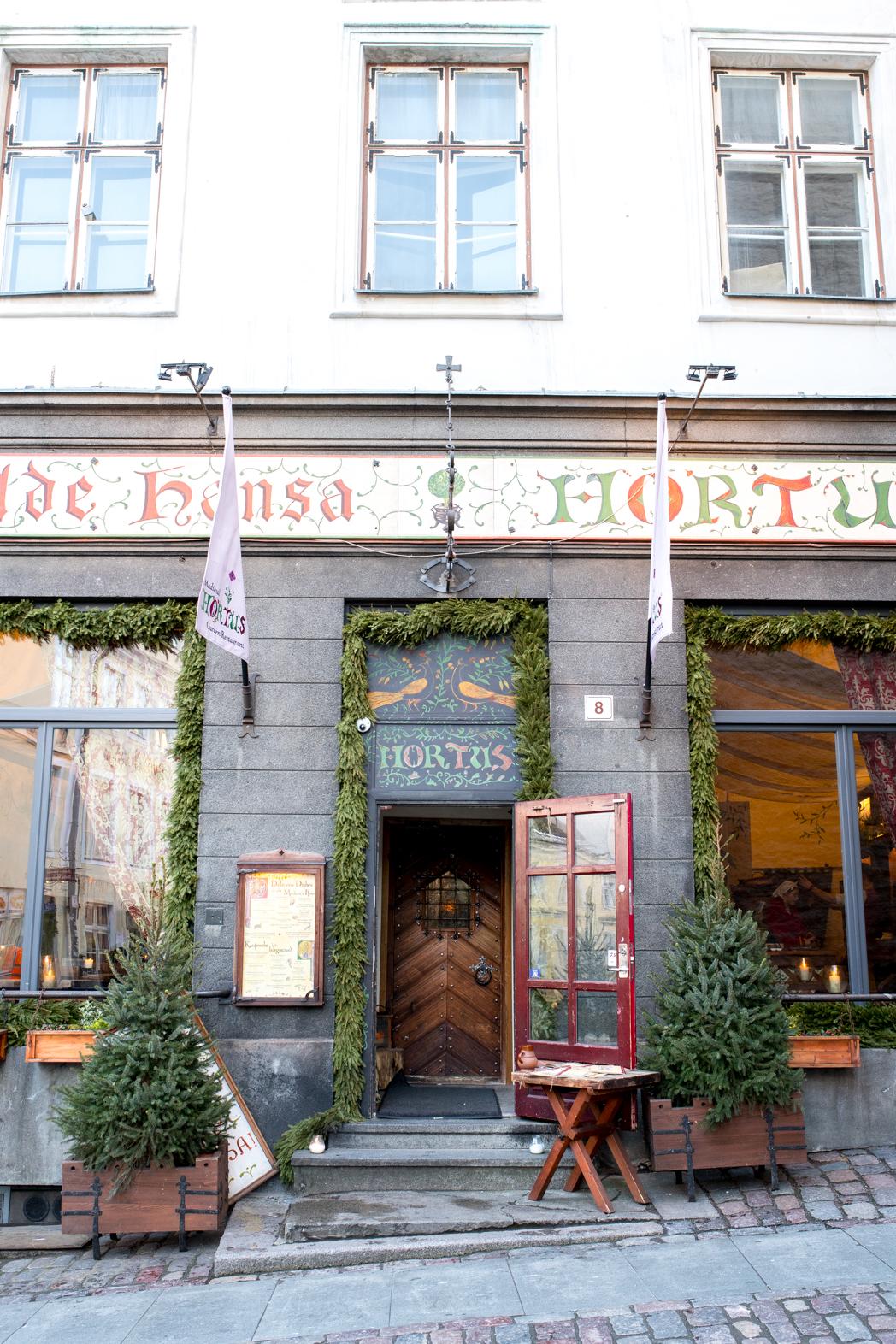 Stacie Flinner Christmas in Tallinn Estonia-35.jpg