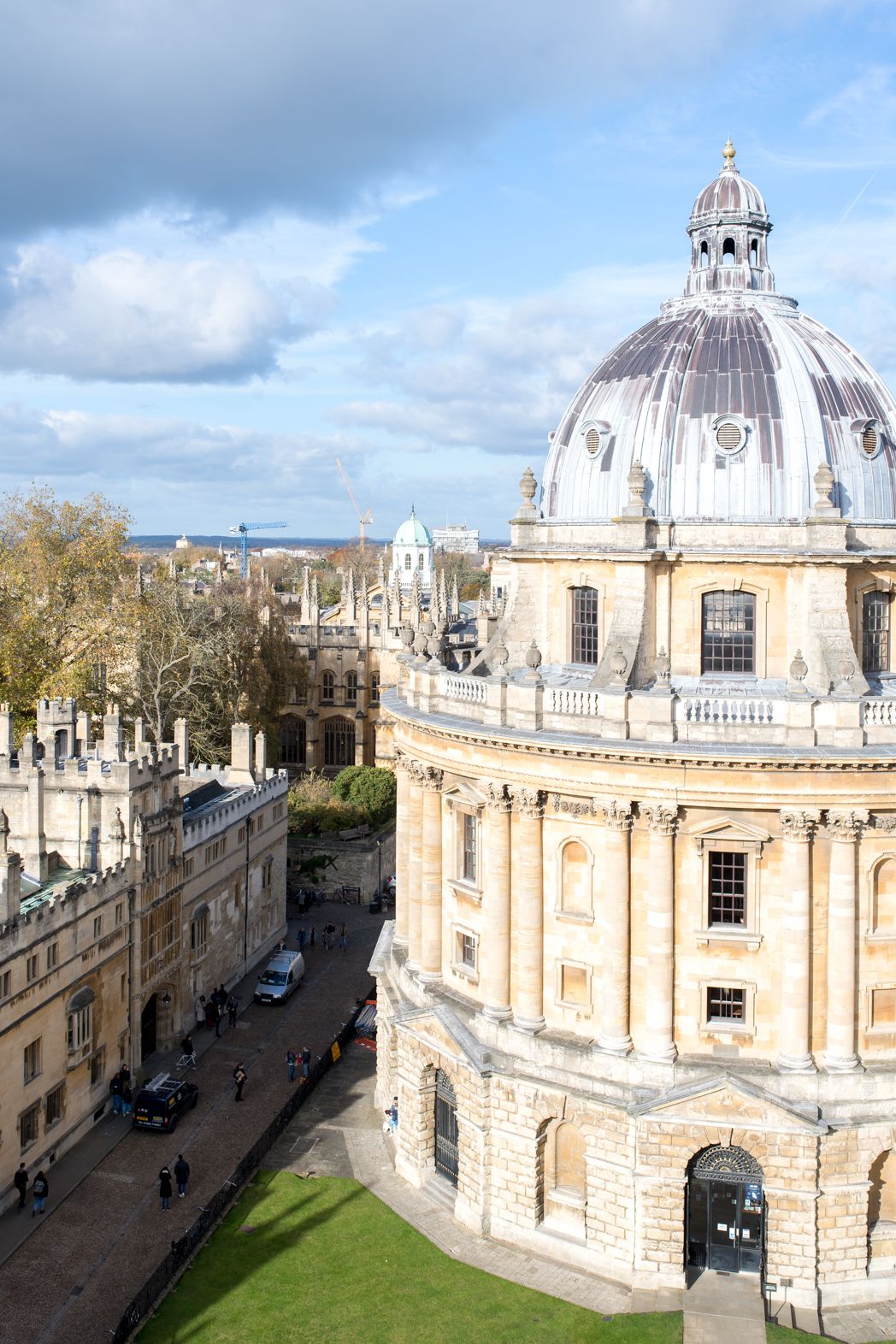 Stacie Flinner Oxford England-11.jpg