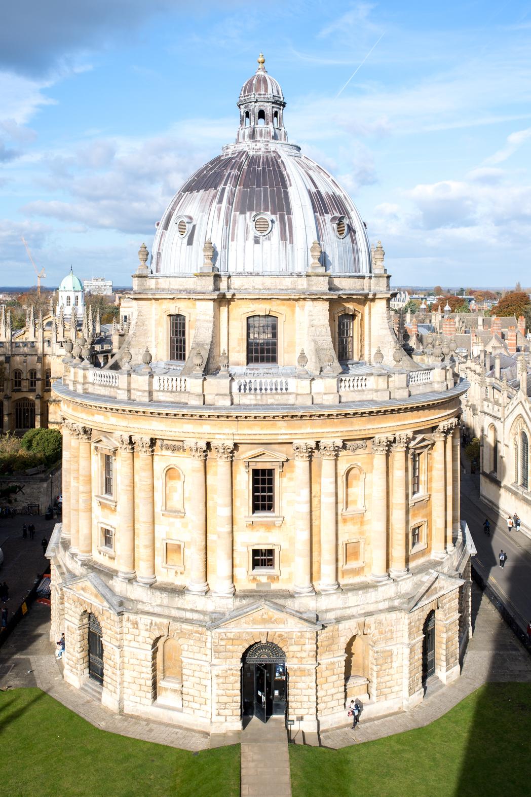Stacie Flinner Oxford England-12.jpg