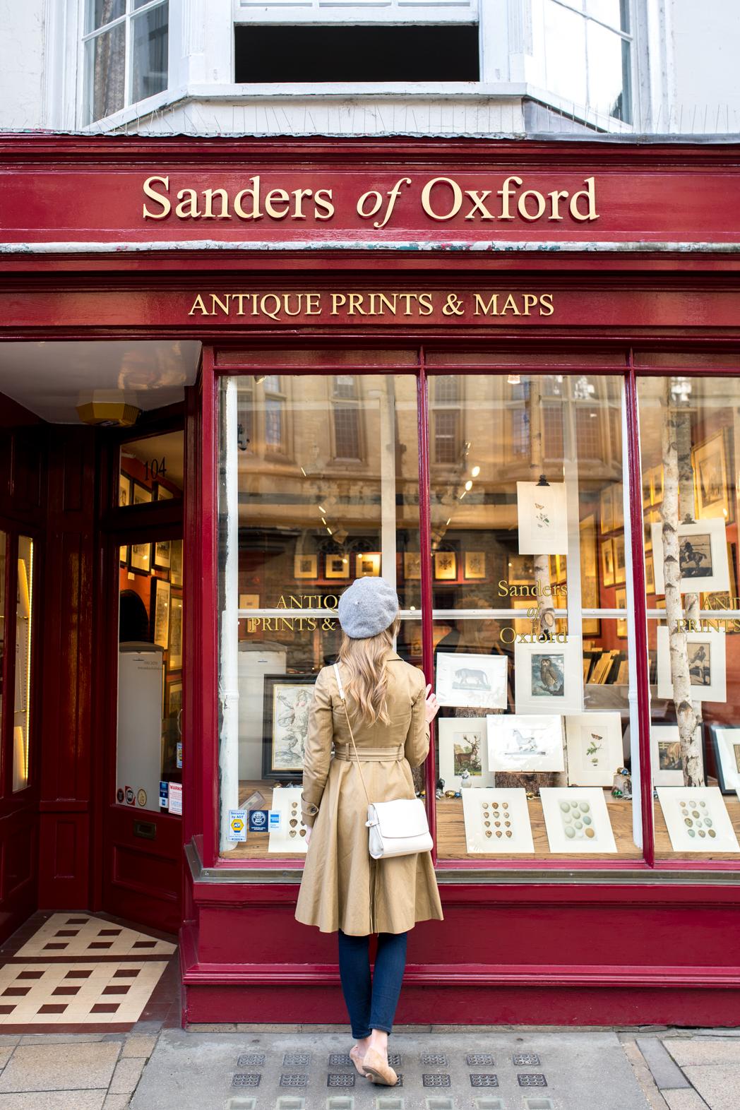 Stacie Flinner Oxford England-14.jpg