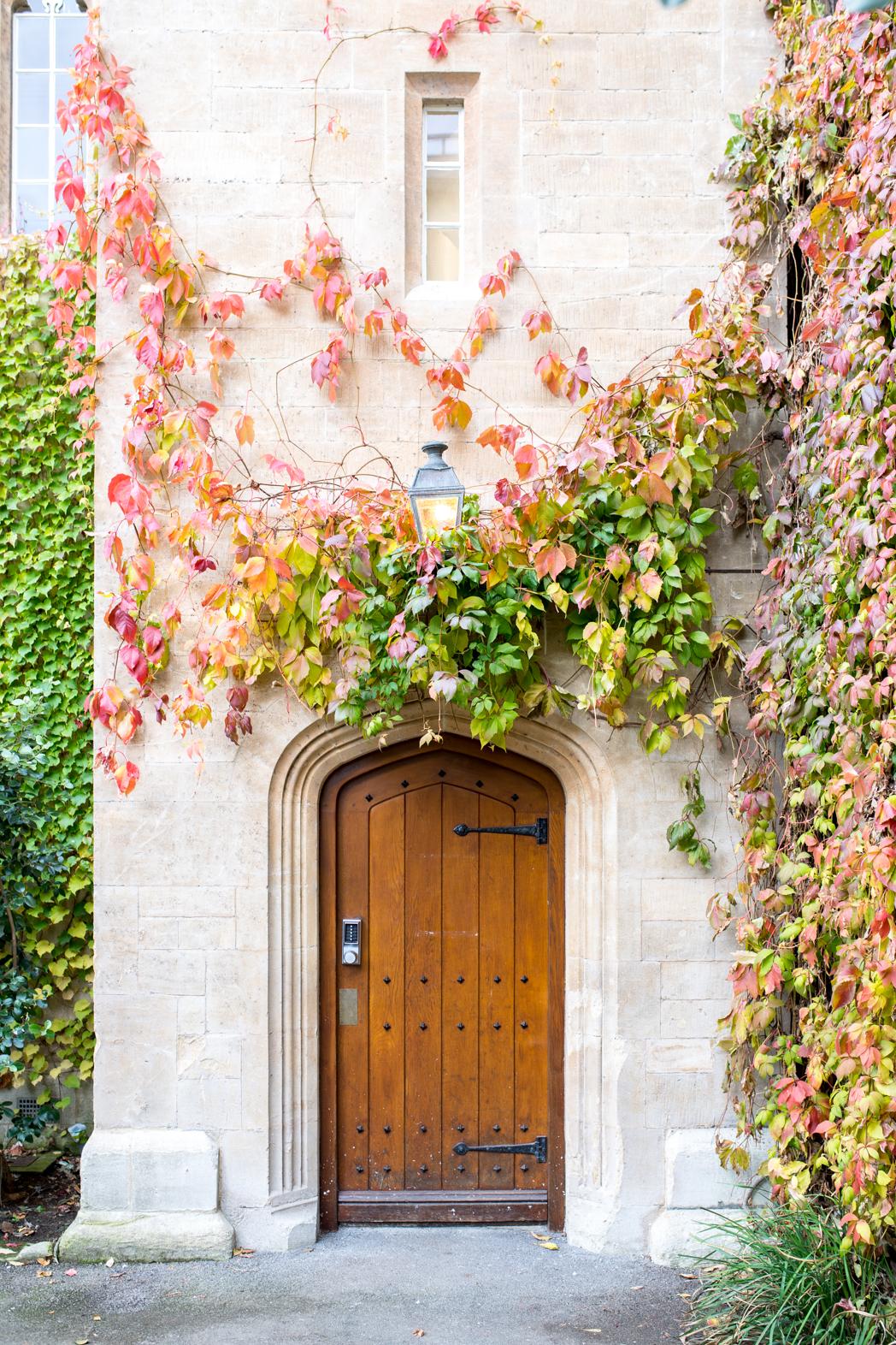 Stacie Flinner Oxford England-4.jpg
