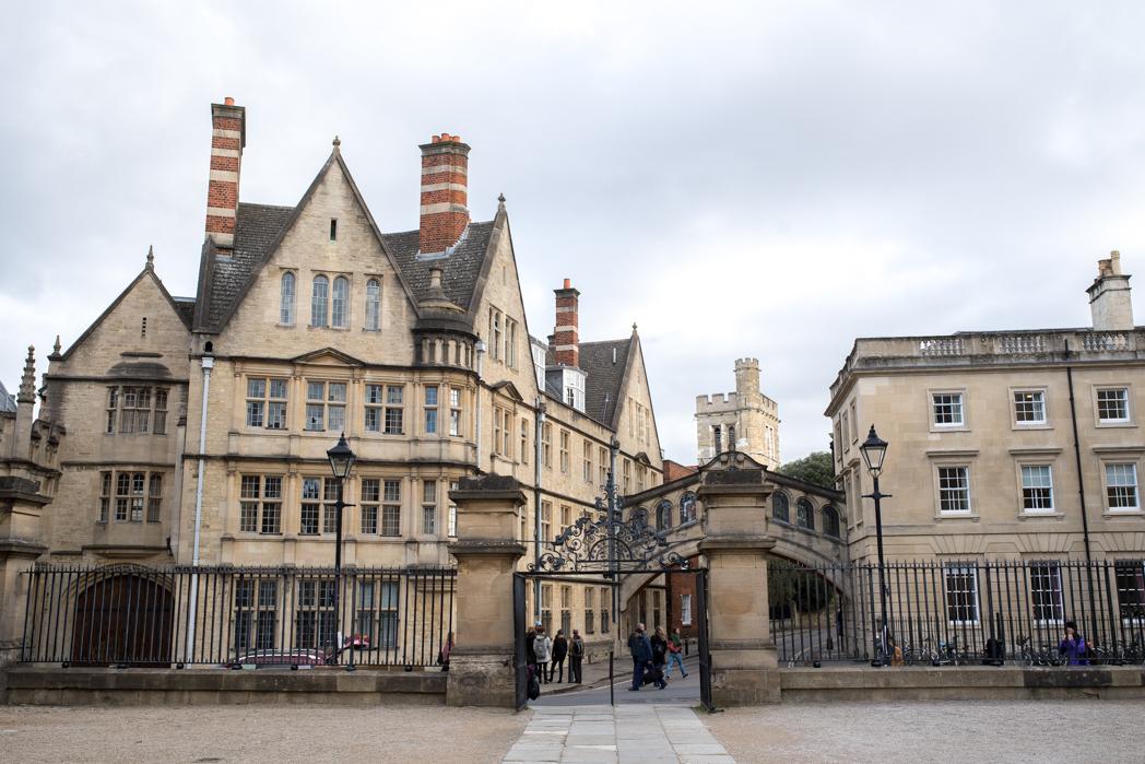 Stacie Flinner Oxford England-9.jpg