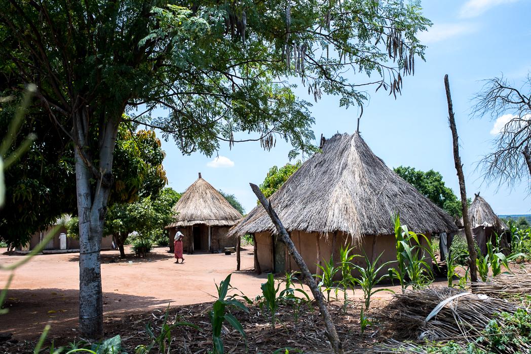 Stacie Flinner Royal Chundu Relais Chateau Zambia-30.jpg