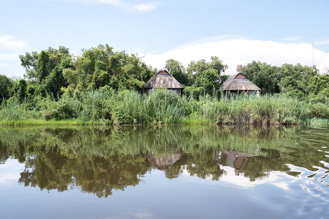 Stacie Flinner Royal Chundu Relais Chateau Zambia-5.jpg