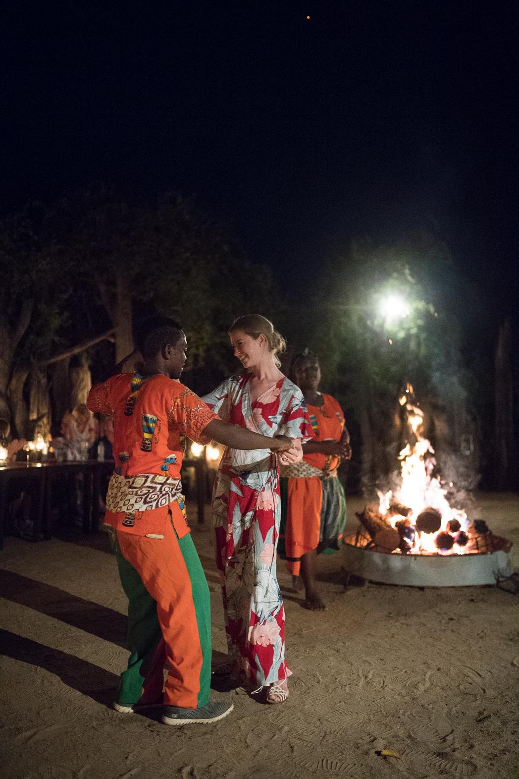 Stacie Flinner Royal Chundu Relais Chateau Zambia-53.jpg