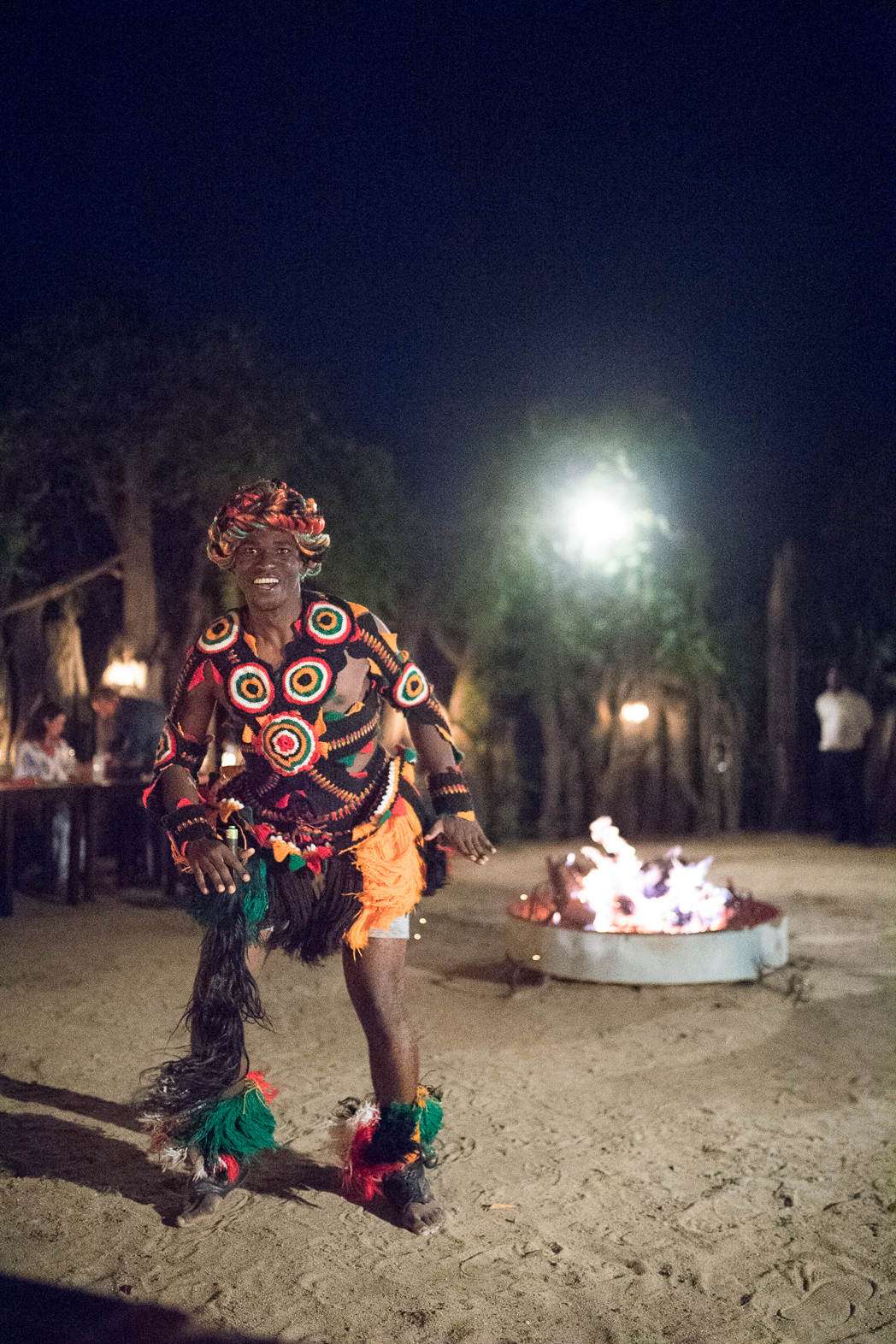 Stacie Flinner Royal Chundu Relais Chateau Zambia-56.jpg