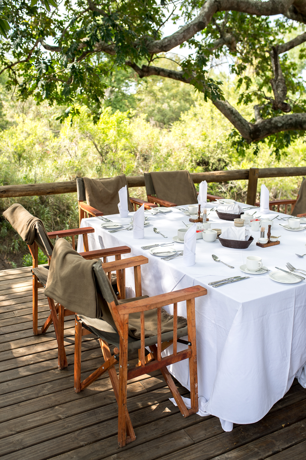 Stacie Flinner Sabi Sabi Selati Camp Kruger-24.jpg