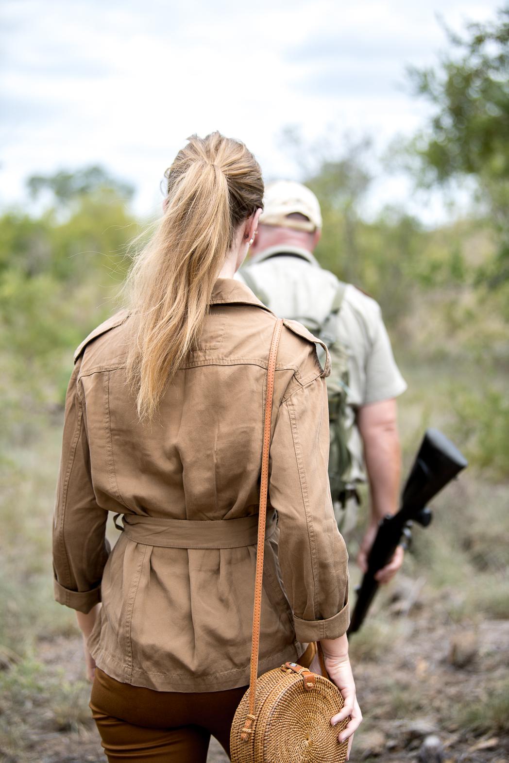 Stacie Flinner Sabi Sabi Selati Camp Kruger-30.jpg
