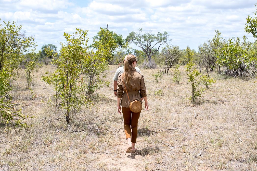 Stacie Flinner Sabi Sabi Selati Camp Kruger-32.jpg