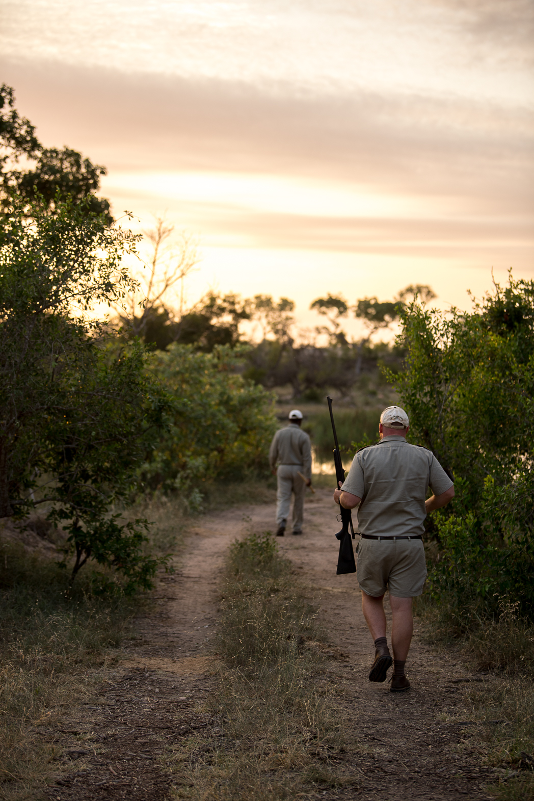 Stacie Flinner Sabi Sabi Selati Camp Kruger-41.jpg