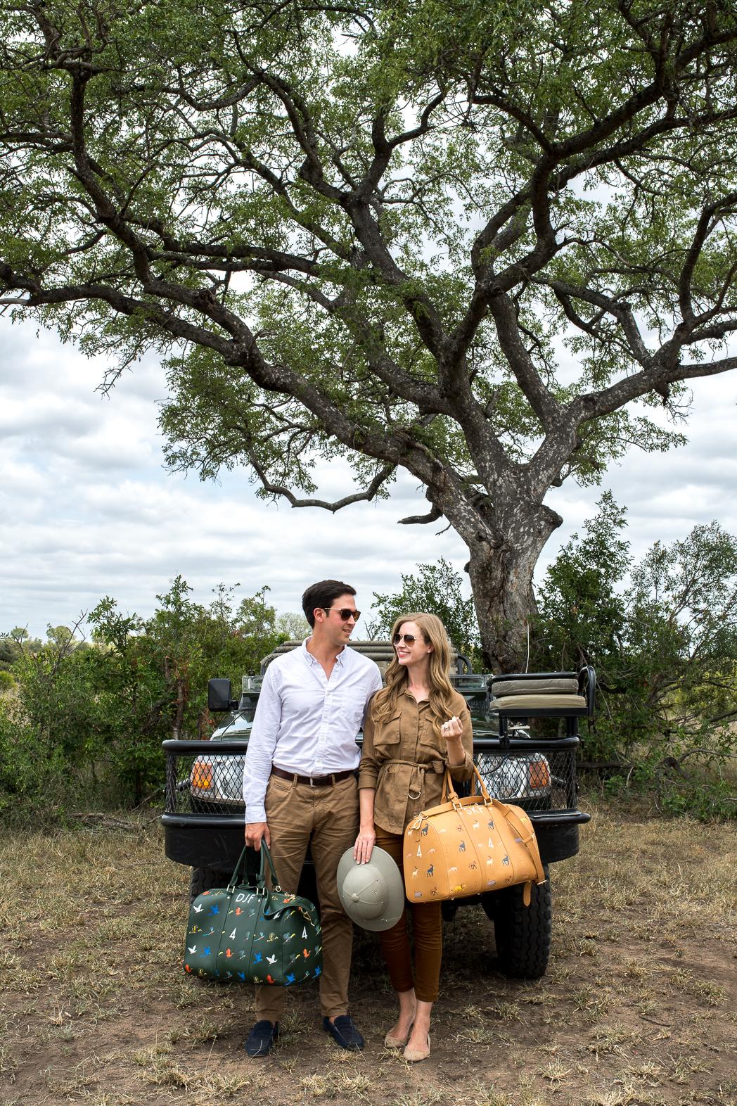 Stacie Flinner Sabi Sabi Selati Camp Kruger-50.jpg