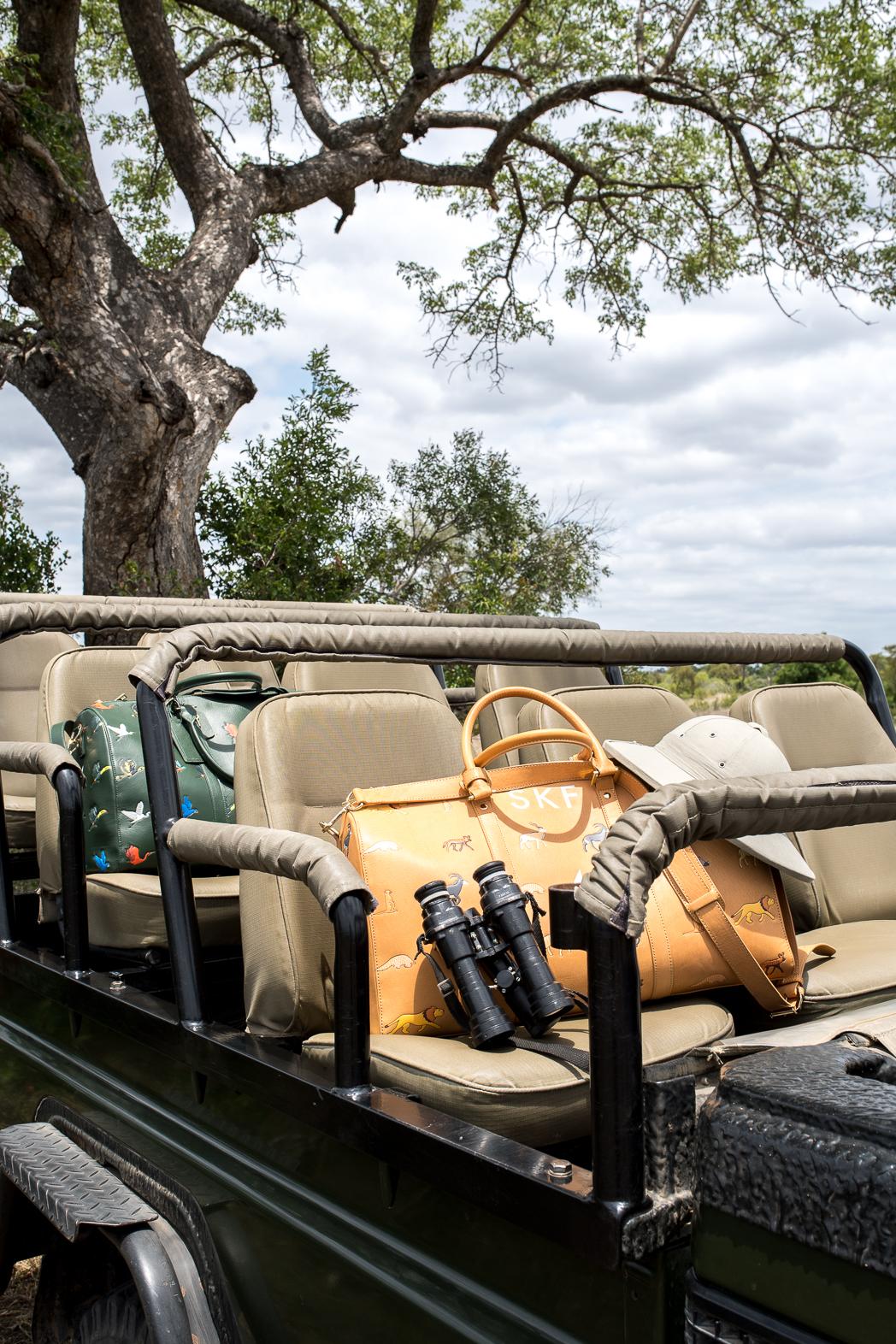 Stacie Flinner Sabi Sabi Selati Camp Kruger-51.jpg