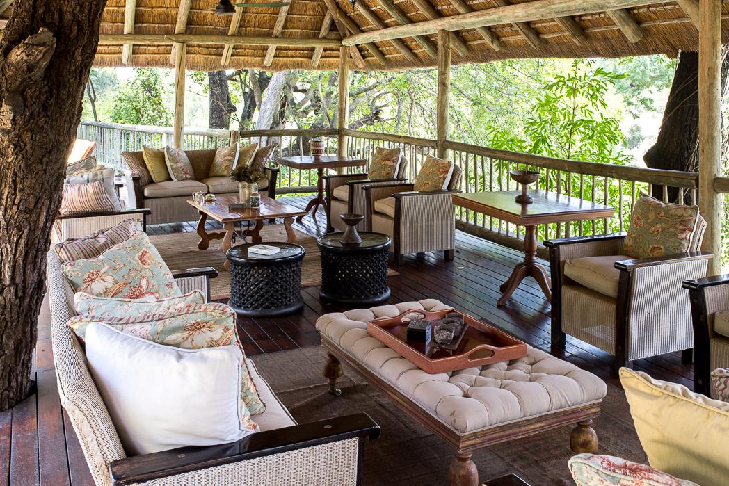 Stacie Flinner Sabi Sabi Selati Camp Kruger-53.jpg