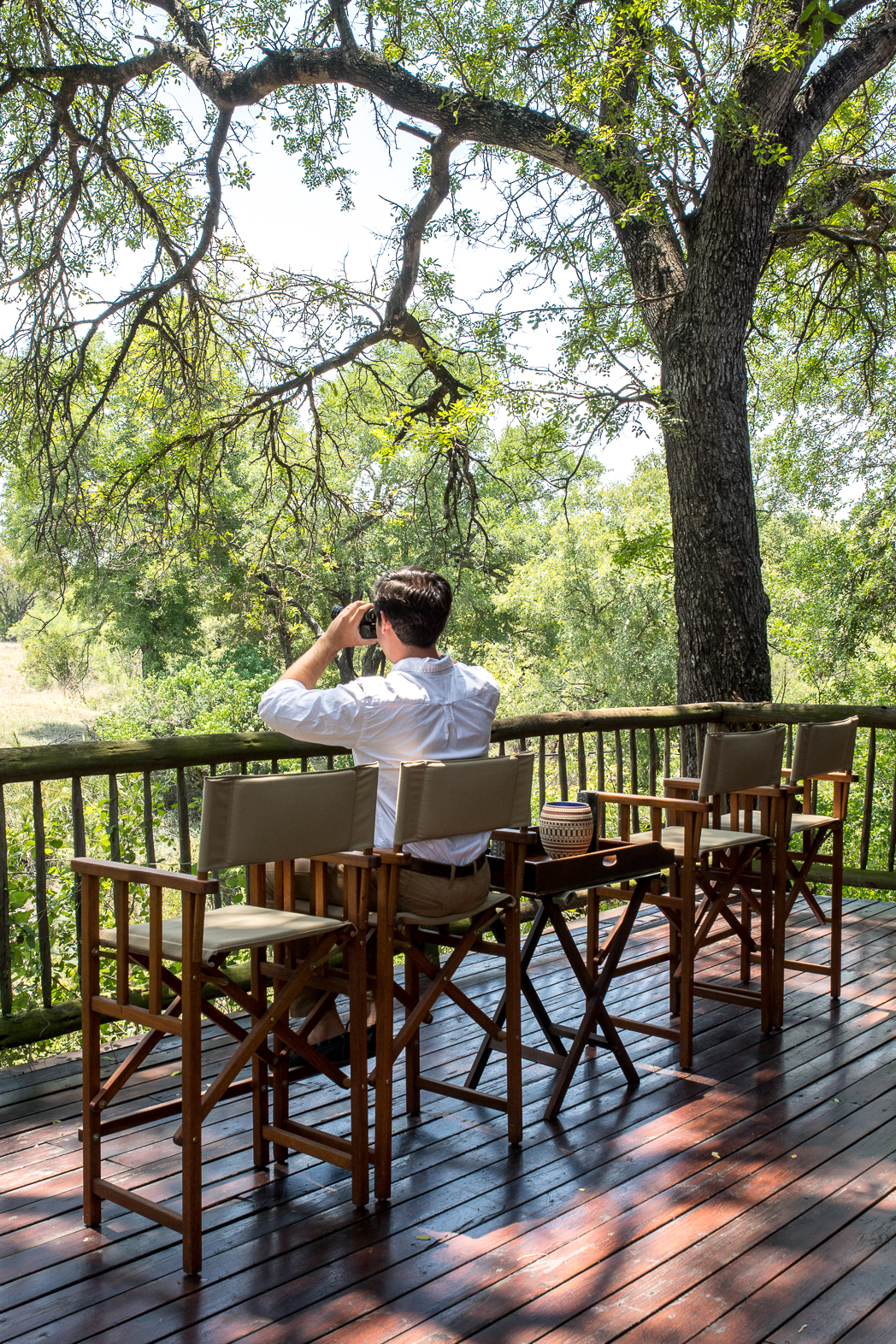 Stacie Flinner Sabi Sabi Selati Camp Kruger-55.jpg