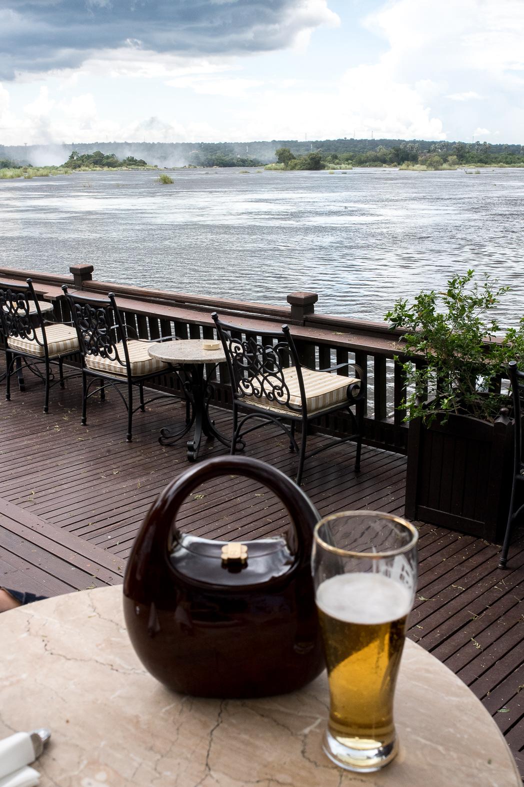 Stacie Flinner x Royal Livingstone Hotel Zambia -19.jpg