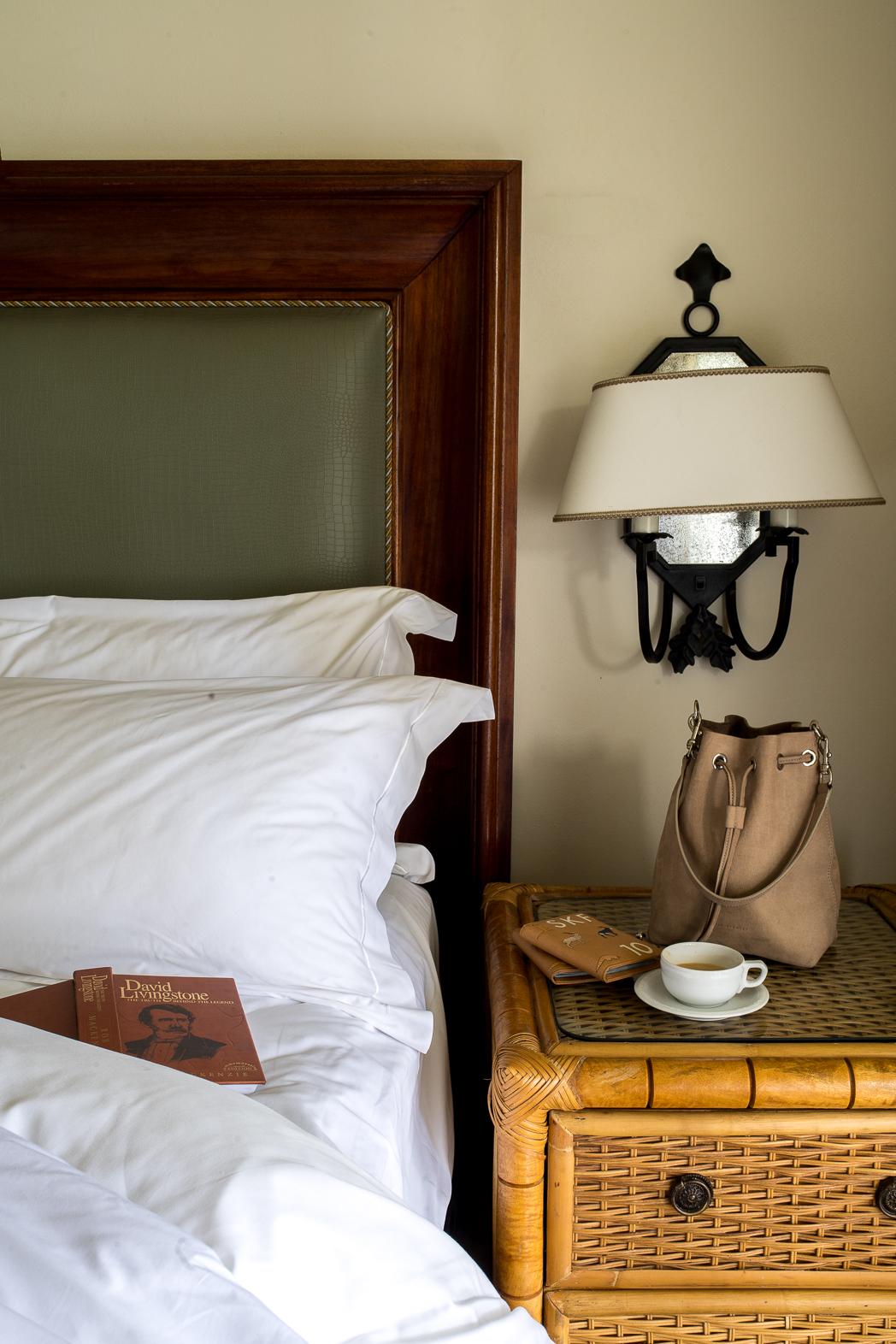 Stacie Flinner x Royal Livingstone Hotel Zambia -2.jpg