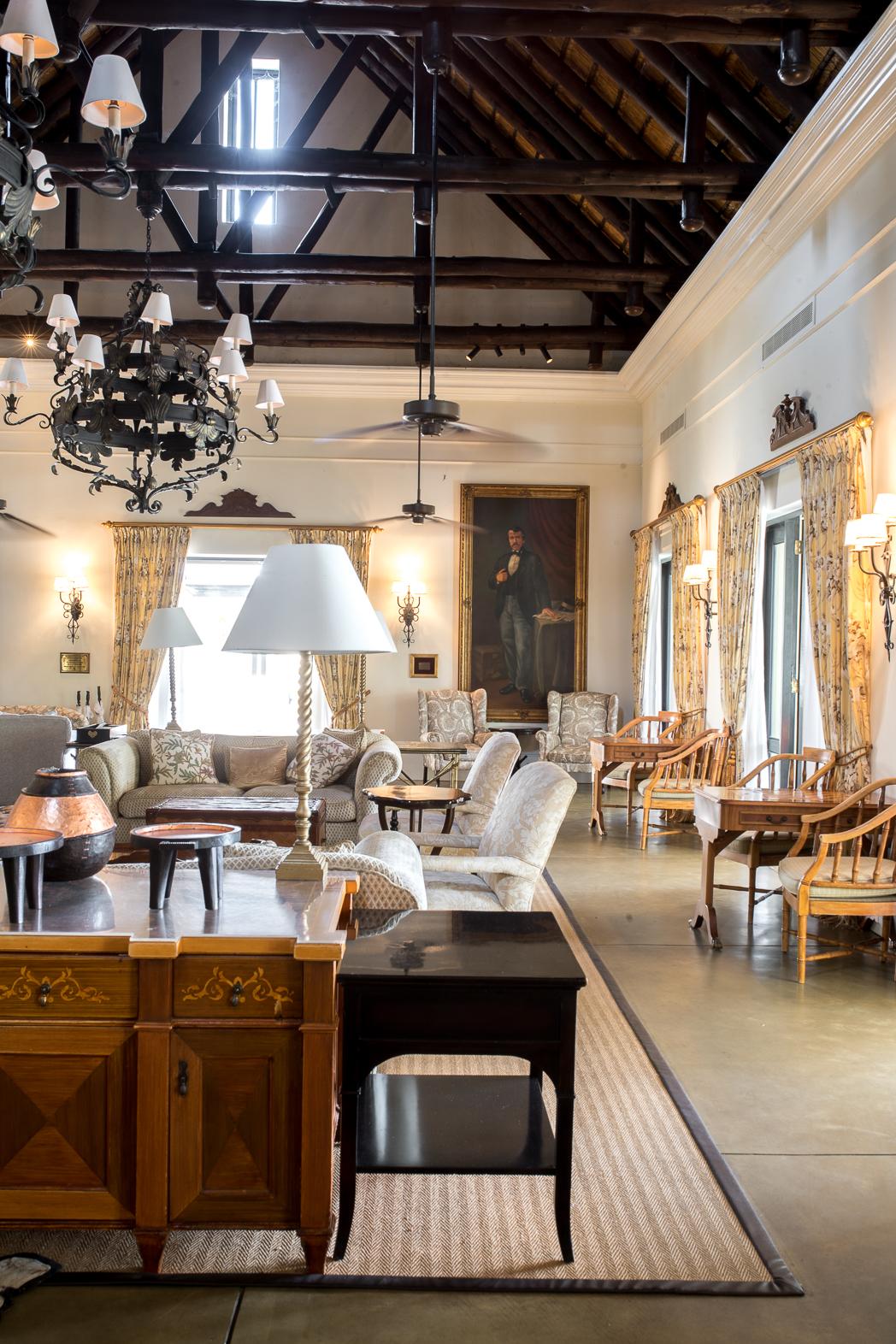 Stacie Flinner x Royal Livingstone Hotel Zambia -26.jpg