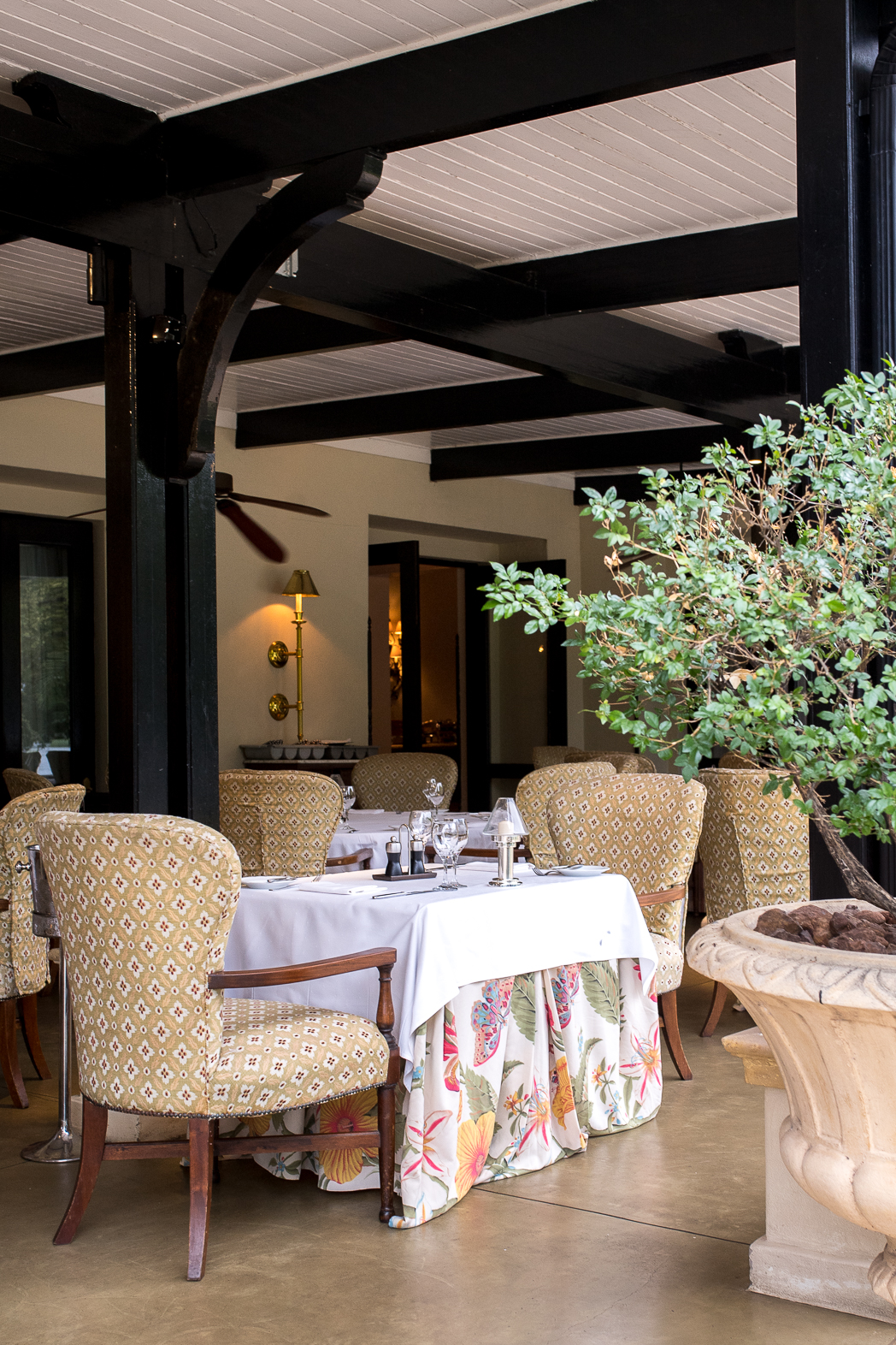 Stacie Flinner x Royal Livingstone Hotel Zambia -3.jpg