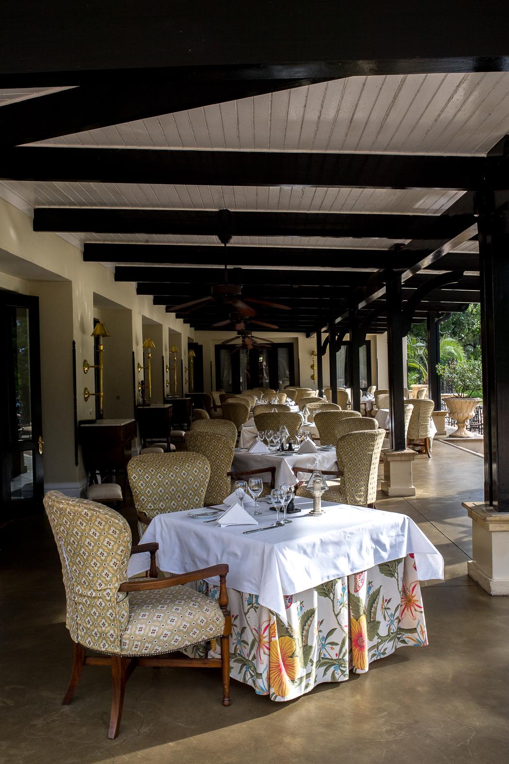 Stacie Flinner x Royal Livingstone Hotel Zambia -31.jpg