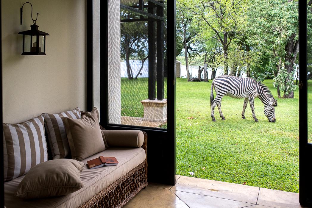 Stacie Flinner x Royal Livingstone Hotel Zambia -35.jpg