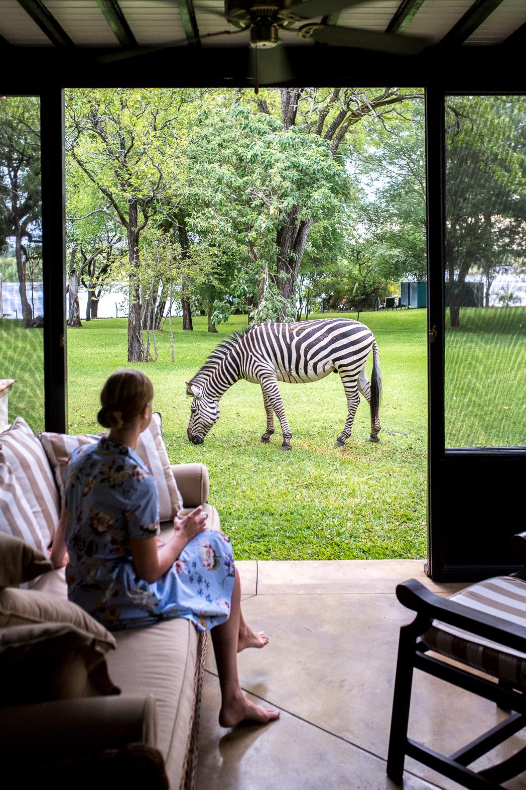 Stacie Flinner x Royal Livingstone Hotel Zambia -38.jpg