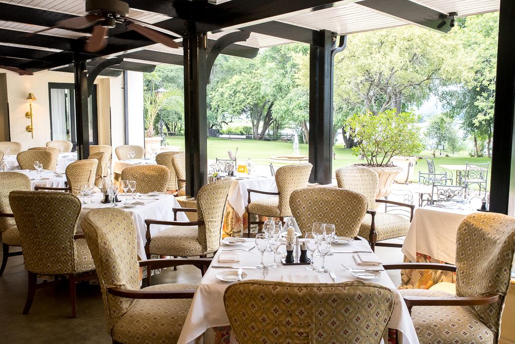 Stacie Flinner x Royal Livingstone Hotel Zambia -4.jpg