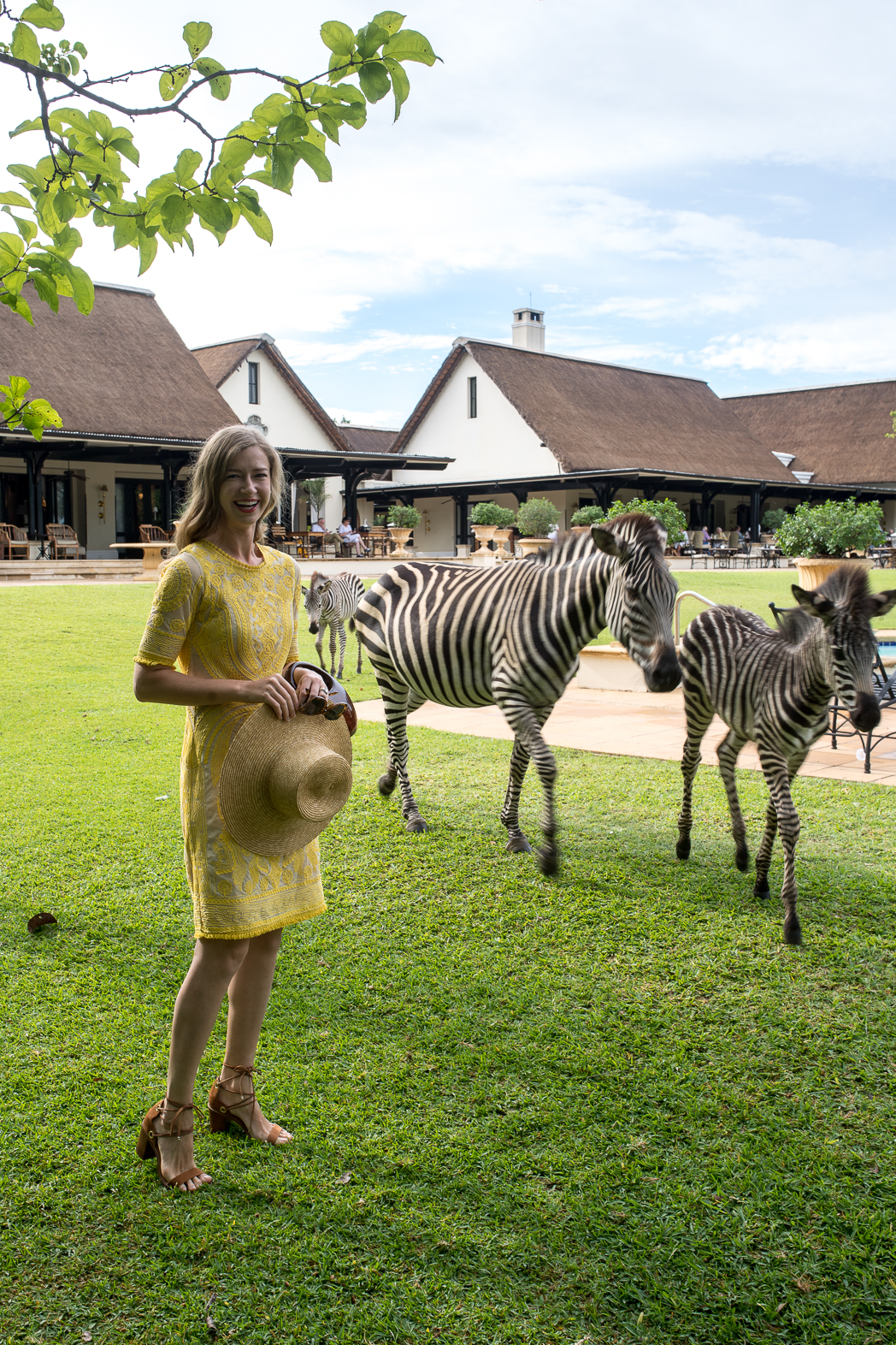 Stacie Flinner x Royal Livingstone Hotel Zambia -45.jpg