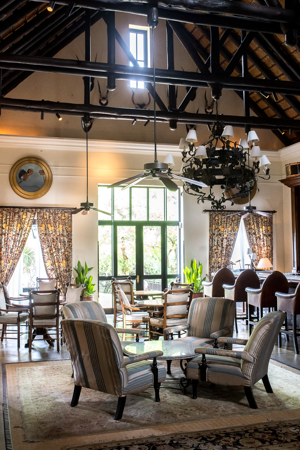 Stacie Flinner x Royal Livingstone Hotel Zambia -48.jpg