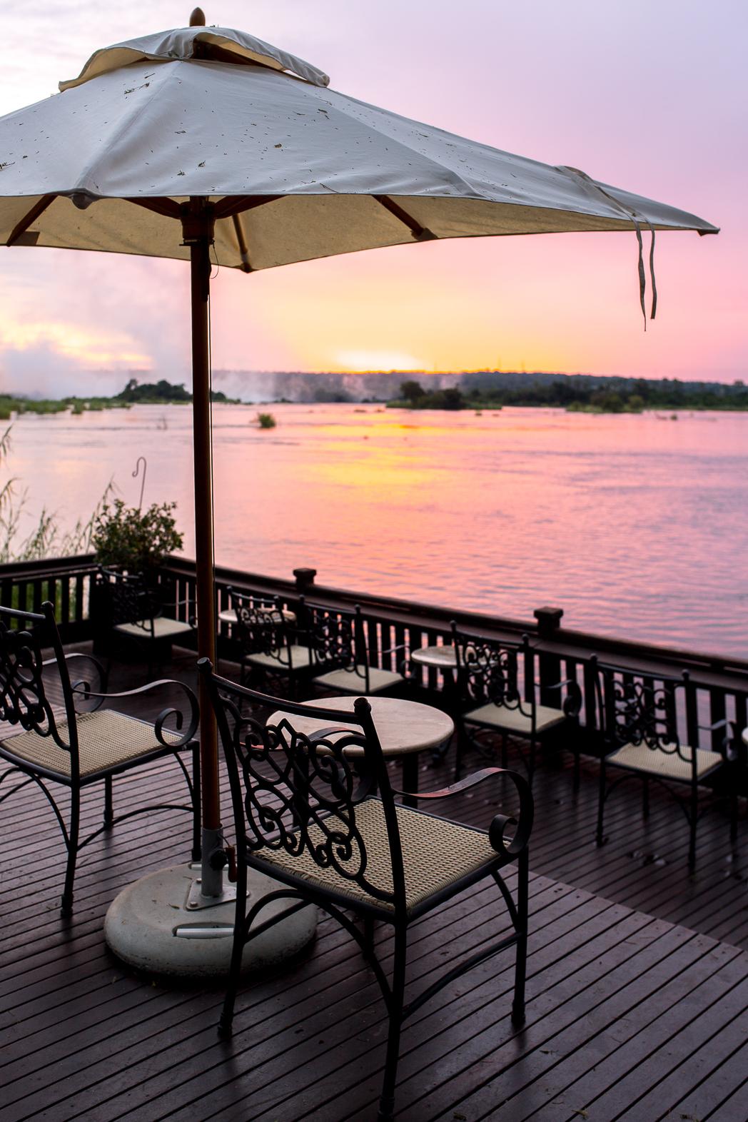 Stacie Flinner x Royal Livingstone Hotel Zambia -6.jpg