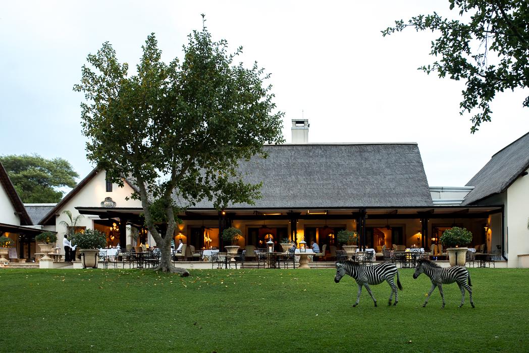 Stacie Flinner x Royal Livingstone Hotel Zambia -7.jpg