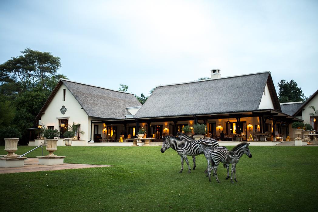 Stacie Flinner x Royal Livingstone Hotel Zambia -8.jpg