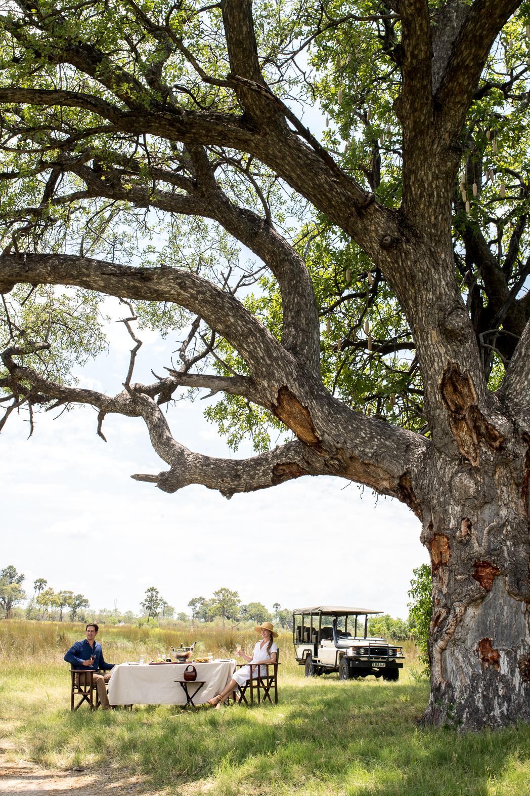 Stacie Flinner x Sanctuary Retreats Baines Camp Botswana-26.jpg