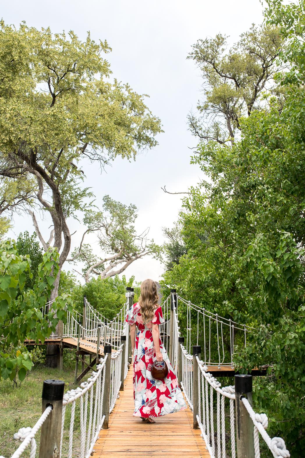 Stacie Flinner x Sanctuary Retreats Baines Camp Botswana-34.jpg