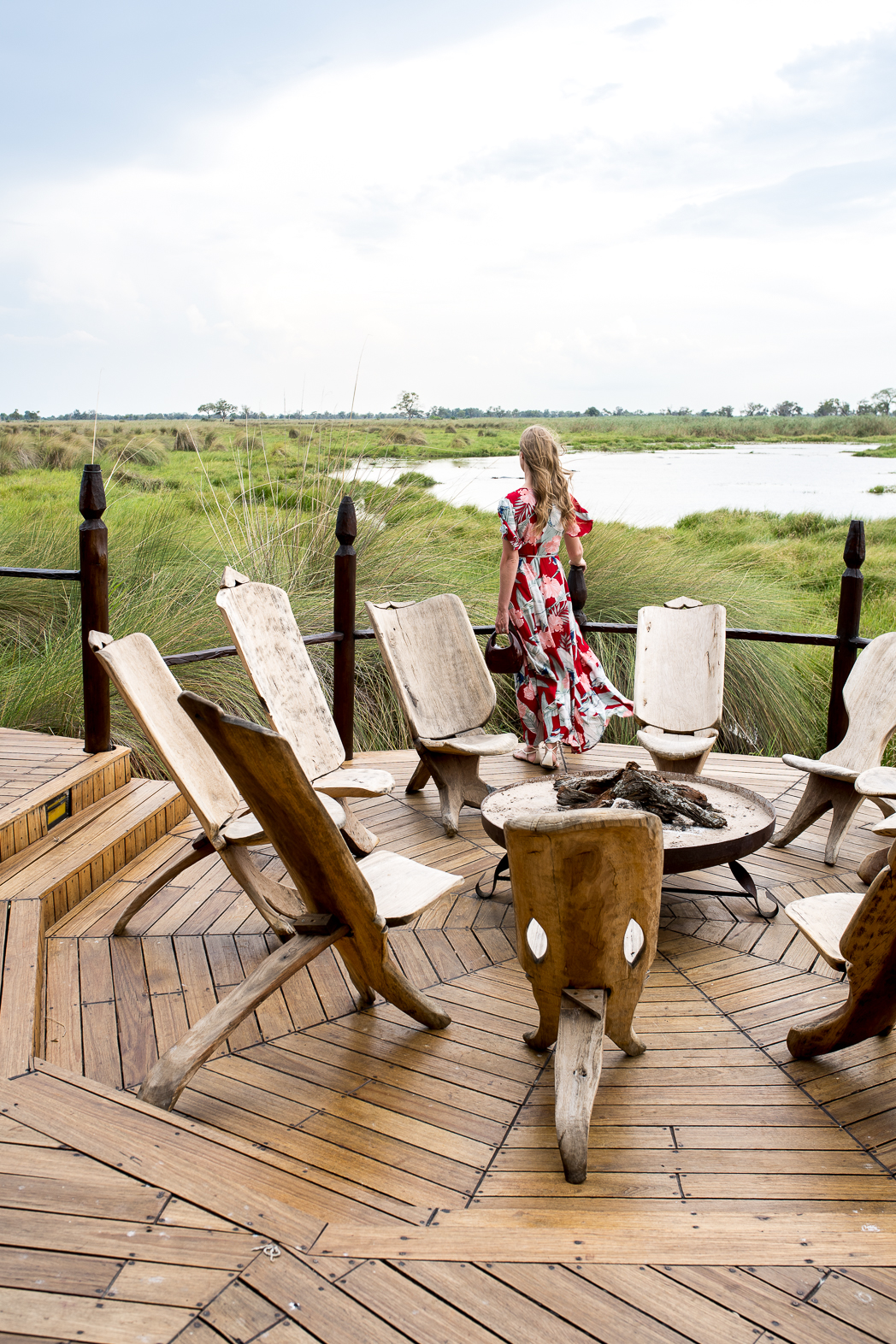 Stacie Flinner x Sanctuary Retreats Baines Camp Botswana-35.jpg