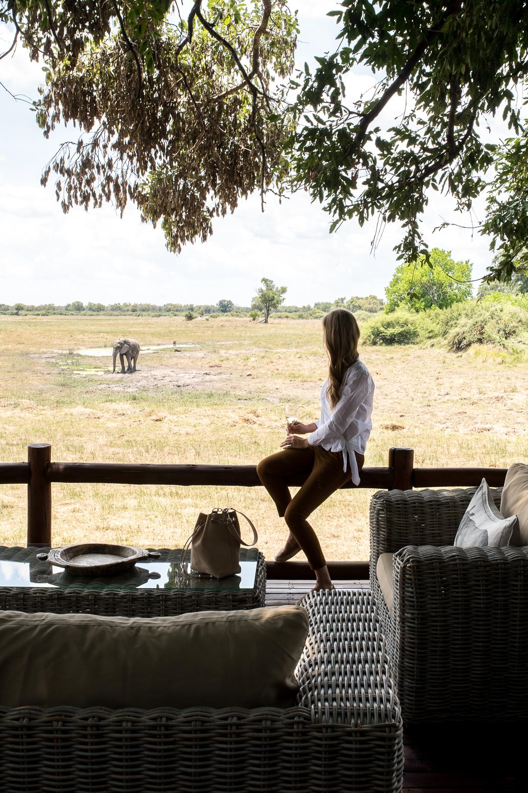 Stacie Flinner x Sanctuary Retreats Chiefs Camp Botswana-3.jpg
