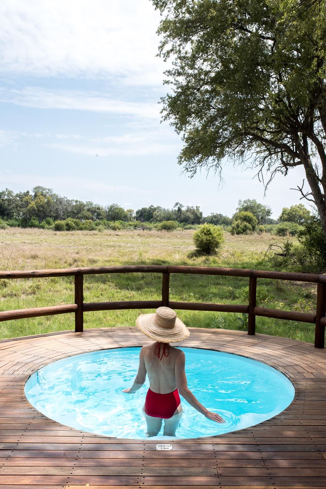 Stacie Flinner x Sanctuary Retreats Chiefs Camp Botswana-51.jpg