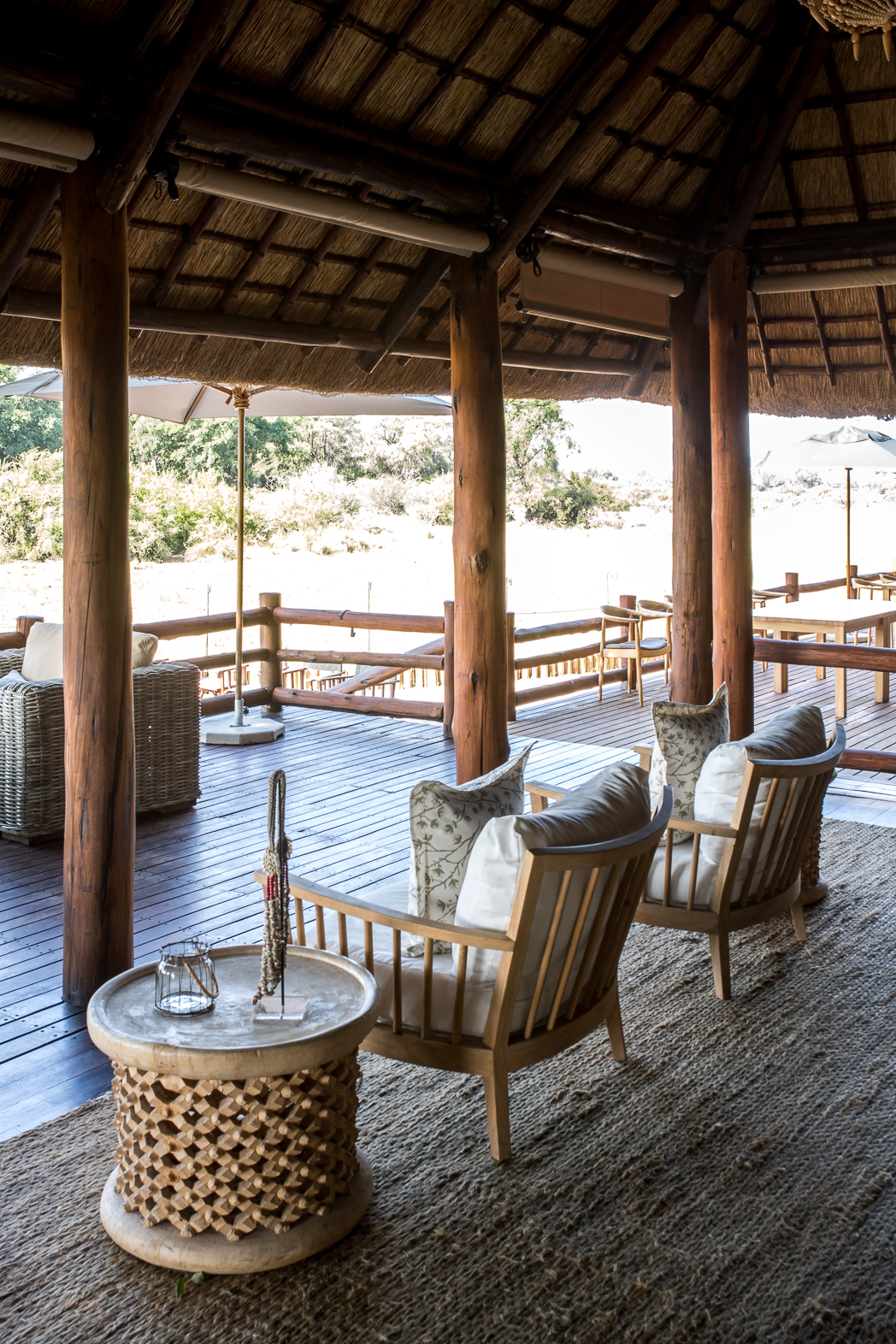 Stacie Flinner x Sanctuary Retreats Chiefs Camp Botswana-62.jpg
