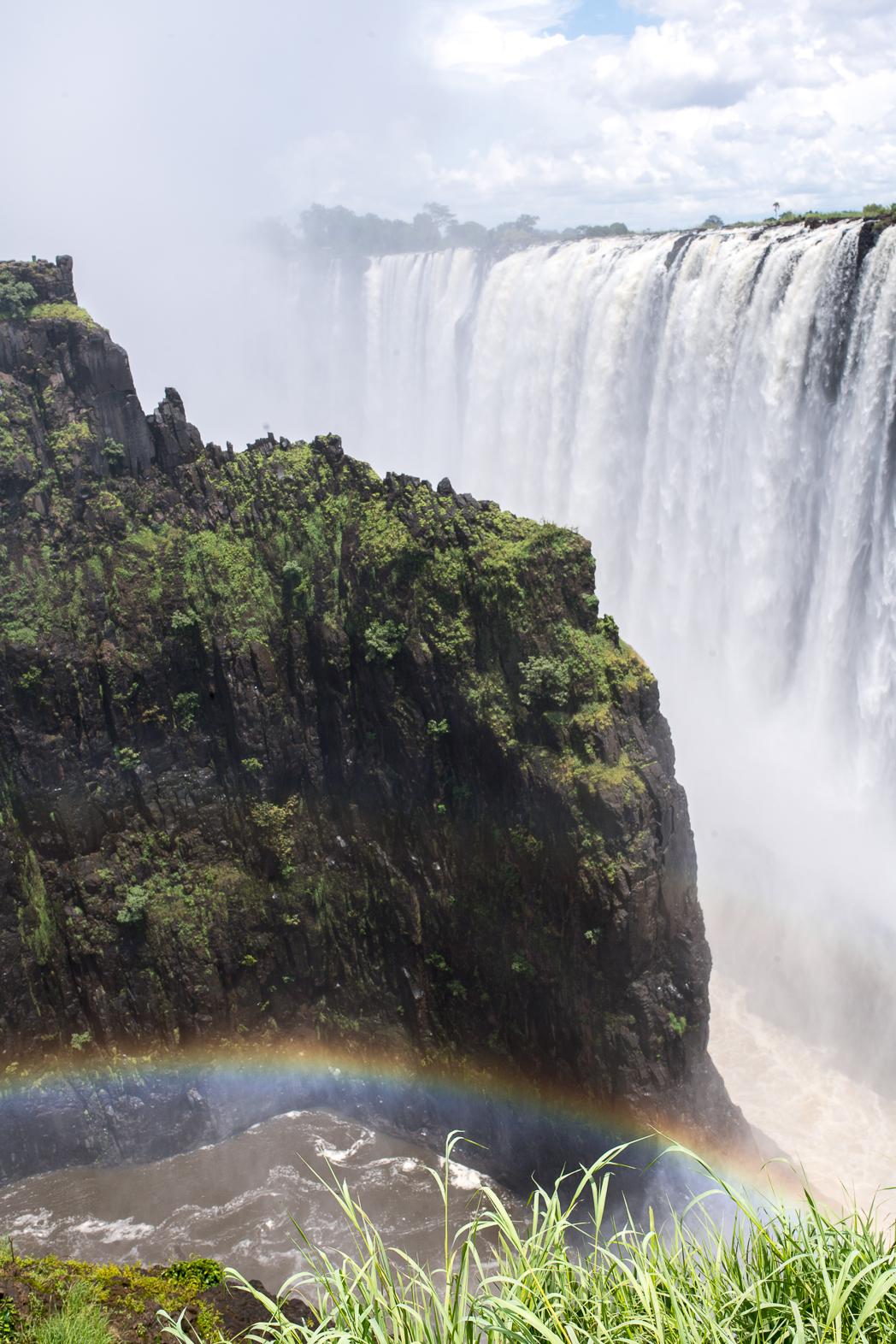 Stacie Flinner x Victoria Falls Trip Zambia-12.jpg