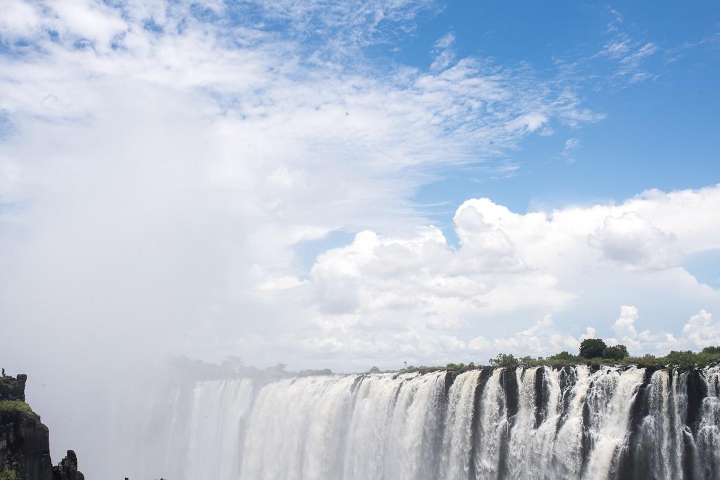 Stacie Flinner x Victoria Falls Trip Zambia-13.jpg